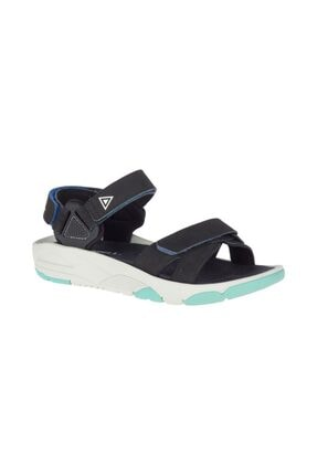 Merrell Kadın Sandalet Belize Convert 0