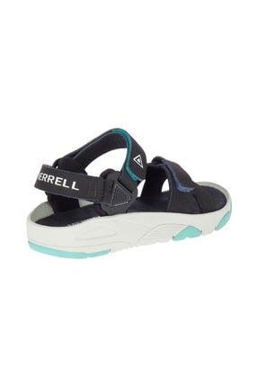 Merrell Kadın Sandalet Belize Convert 2