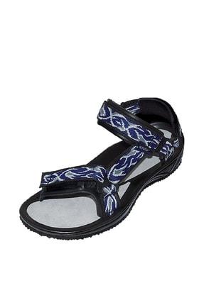 Merrell Triop Eda 01 Sandalet 0