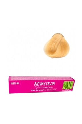 Neva Color Tup Sac Boyasi No 11 00 Ekstra Acik Pla Trendyol