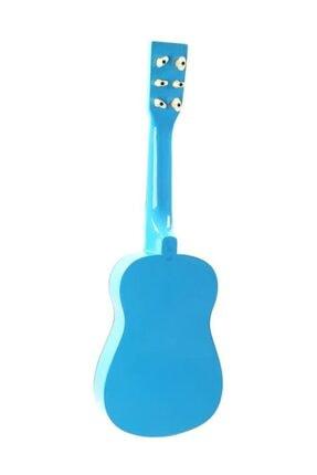 Andres Çocuk Gitar 2