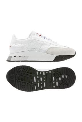 adidas Sl Fashion Kadın Günlük Spor Ayakkabı 0