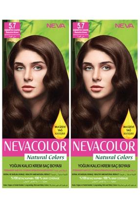 Neva Color Saç Boyası