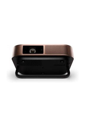 ViewSonic M2 1920X1080 500 ANSI 3.000.000:1 Smart Taşınabilir Harman Kardon Hoparlörlü LED Projeksiyon Cihazı 2
