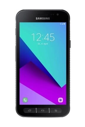 Galaxy Xcover 4 Samsung