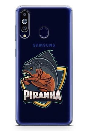 Melefoni Samsung Galaxy A60 Kılıf Gamer Oyuncu Serisi Maddison 1