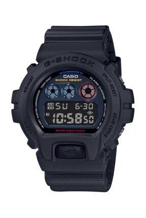 Casio DW-6900BMC-1DR Kol Saati 0