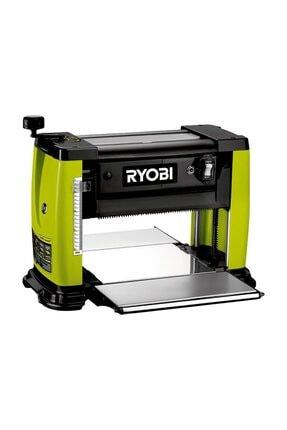 Ryobi Rap1500g 1500watt 318mm Profesyonel Taşınabilir Kalınlık Makinası 1
