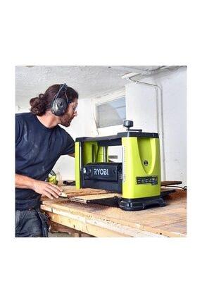 Ryobi Rap1500g 1500watt 318mm Profesyonel Taşınabilir Kalınlık Makinası 2