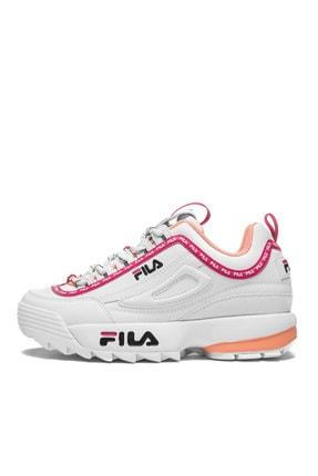 Fila Kadın Sneaker - 1010748_92U 0