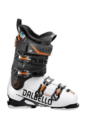 Dalbello Avanti 110 Erkek Kayak Ayakkabı 0