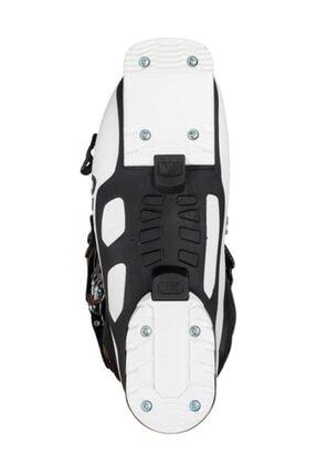Dalbello Avanti 110 Erkek Kayak Ayakkabı 1