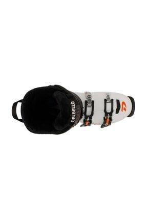 Dalbello Avanti 110 Erkek Kayak Ayakkabı 2