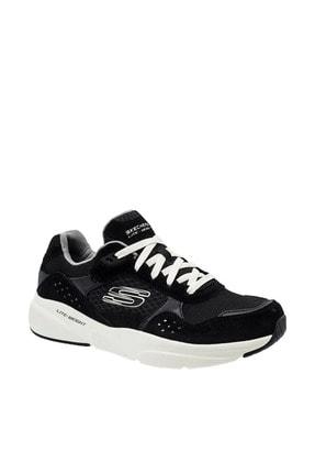 52952 Meridian Erkek Ultra Spor Ayakkabı resmi