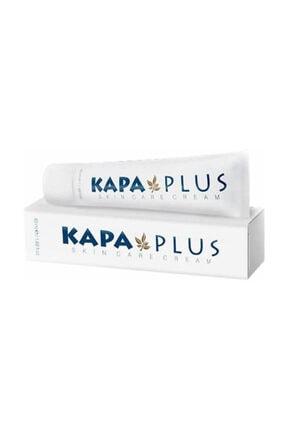 Kapa Plus Skın Care Cream kapa plus 8681422370180 0