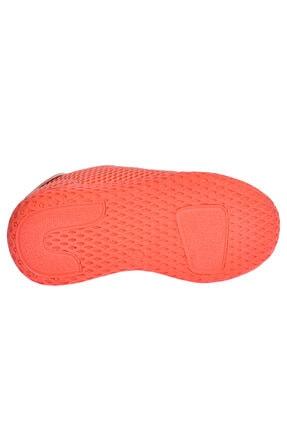 Ayakland Kiko Scor-x 100 Günlük Fileli Kız/erkek Çocuk Spor Ayakkabı 3