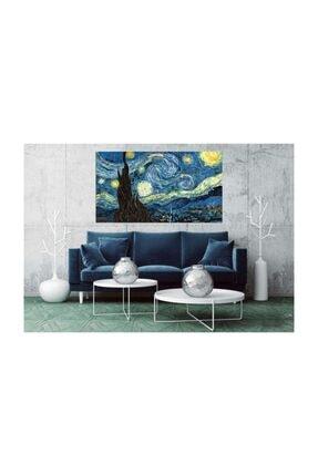 My canvas Van Gogh Sanatsal Tuval Kanvas Tablo 0