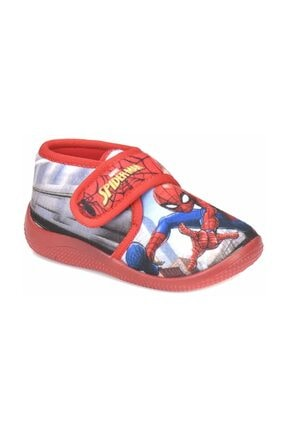 تصویر از کفش بچه گانه کد 000000000100332364