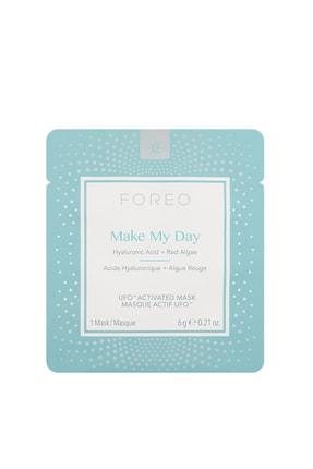 Foreo UFO™ Make My Day 7'li Maske 7350092133814 0