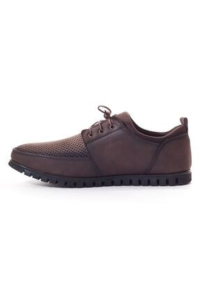 Adım Adım Erkek Günlük Ayakkabı 2