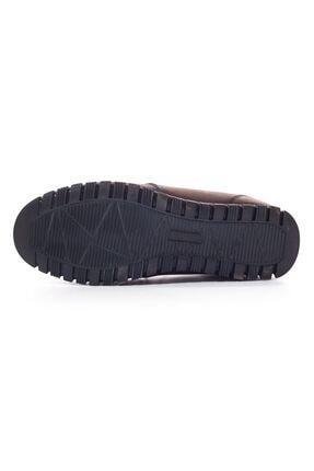 Adım Adım Erkek Günlük Ayakkabı 3