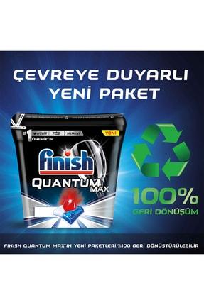 Finish Quantum Max 80 Tablet 4
