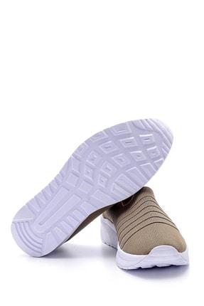 Derimod Kadın Haki Ayakkabı 3