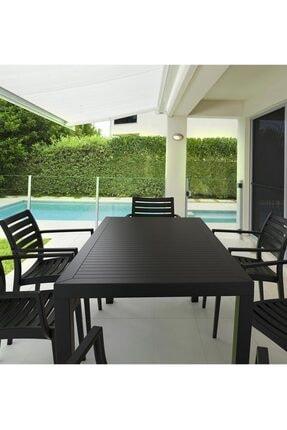 Siesta Bahçe Masası