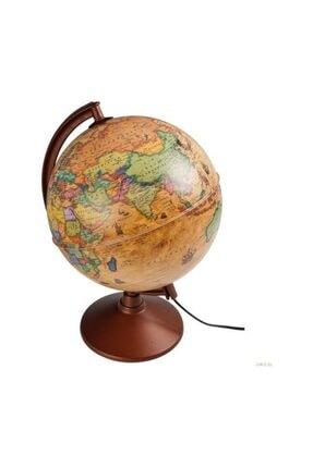 Smartfox Gürbüz Işıklı Antik Küre / Dünya Küresi 26 cm 44261 1