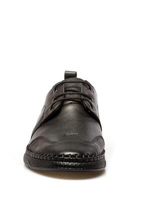 maximoda Hakiki Deri, Yumuşacık, Klasik, Erkek Ayakkabı 4