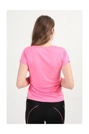 Beauty Fit Neon Tişört 2