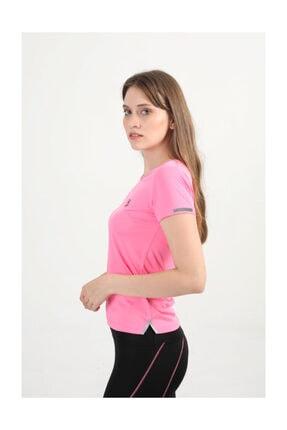 Beauty Fit Neon Tişört 3