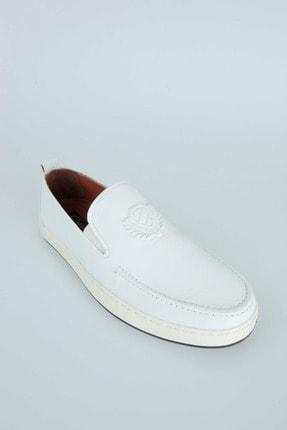 Centone Günlük Deri Ayakkabı 20-5022 1