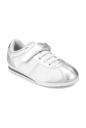 Kinetix Erkek Çocuk Sneaker 000000000100303042 0