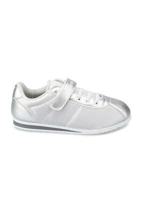 Kinetix Erkek Çocuk Sneaker 000000000100303042 1
