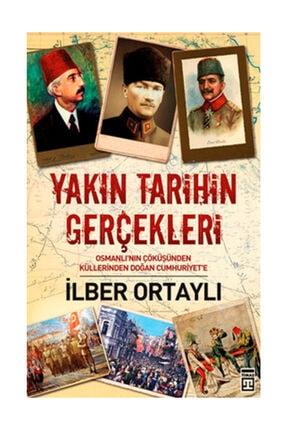 Timaş Yayınları Tarih Kitabı