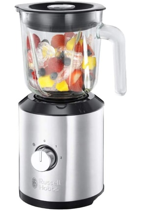 Russell Hobbs 25290-56 Compact Home Blender 0