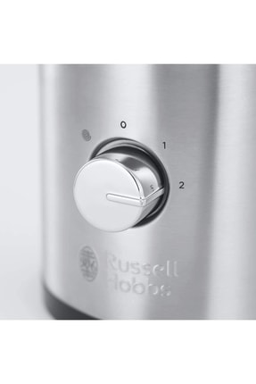 Russell Hobbs 25290-56 Compact Home Blender 2
