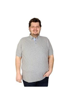 Picture of Battal Beden Erkek Tshirt