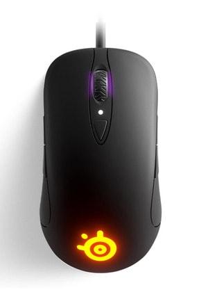 SteelSeries Sensei Ten Oyuncu Mouse 0