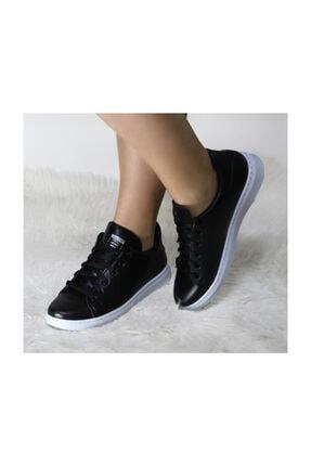Savista Kadın Spor Ayakkabı 1