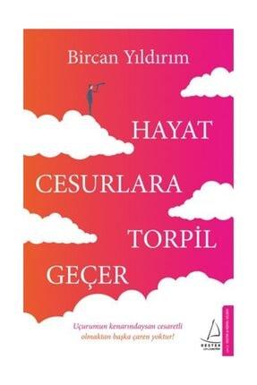 Destek Yayınları Roman