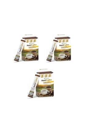 Farmasi Nutriplus Hindiba Kahve 48 Adet / 2 g 0