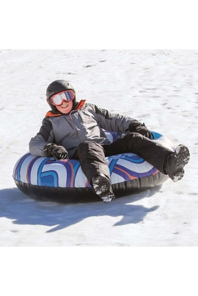 Snowboard Ekipmanları