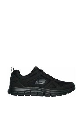 52631 Track Ultra Spor Ayakkabı resmi