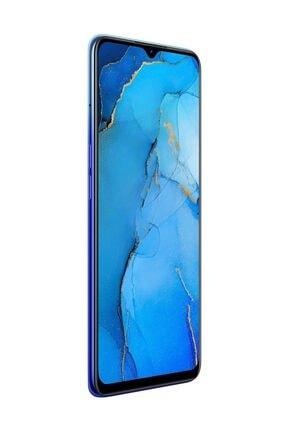 Oppo Reno3 8GB + 128GB Mavi Kuzey Işıkları (Oppo Türkiye Garantili) 2