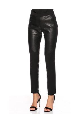 Tara Jarmon Siyah Pantolon 3