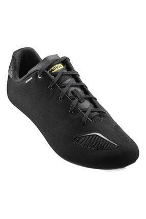 Mavic Bisiklet Ayakkabısı 0