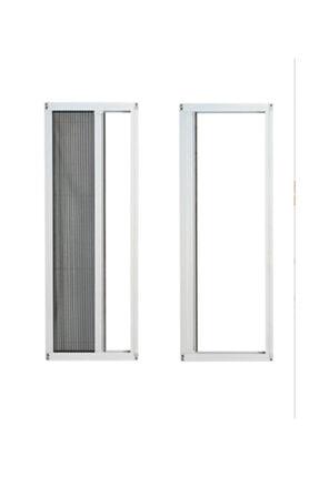 Aldano Ald Pilise Sineklik Pencere 0
