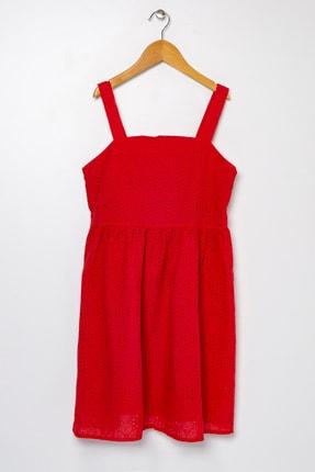 Koton Elbise 0